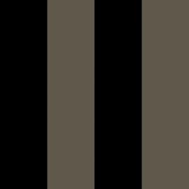 riga nero/verde militare